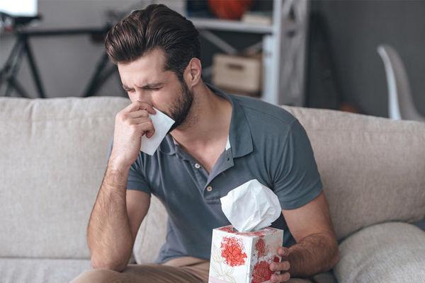 limiter les allergies pour un intérieur sain