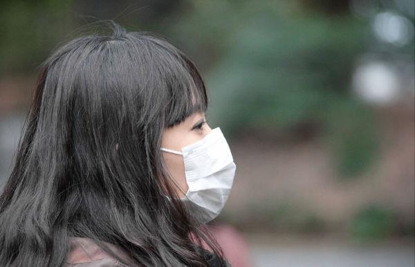 pollution interieure et danger pour la sa