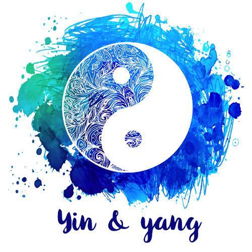 Le Yin et le Yang en Feng Shui