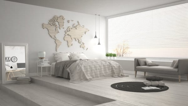 comment tre zen les m thodes antistress naturelles pour rester zen. Black Bedroom Furniture Sets. Home Design Ideas