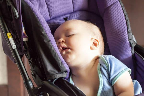 La literie et le sommeil