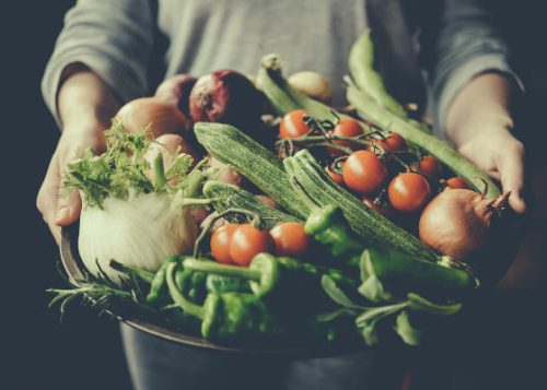 les aliments qui aident a mieux dormir