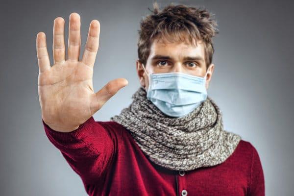 Pollution intérieure - d'où provient-elle, ses effets - les remèdes