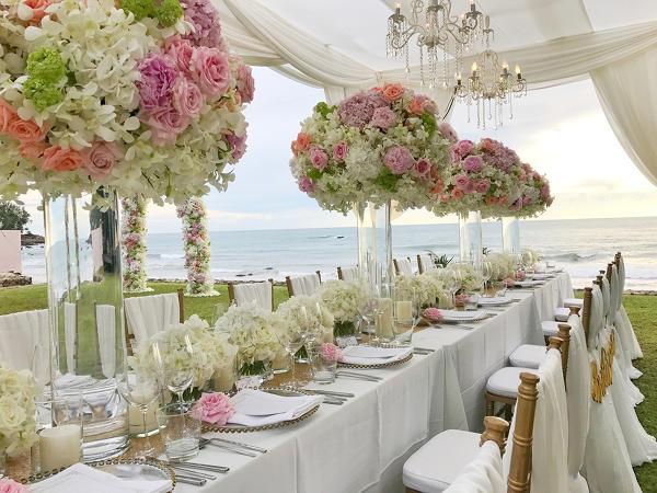 linge de table et décoration