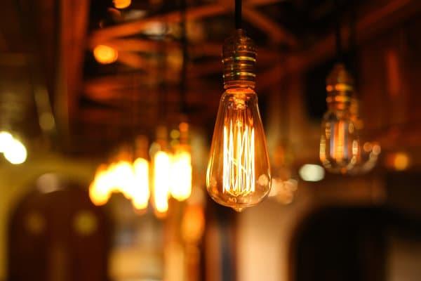 qu'est-ce que la lumière ?