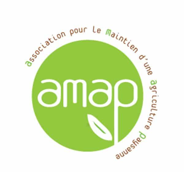 AMAP et alimentation bio