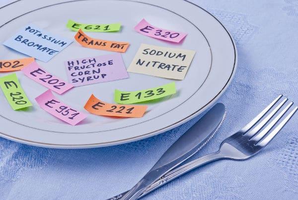 Le Sodium et le Potassium, sels minéraux essentiels à notre équilibre alimentaire
