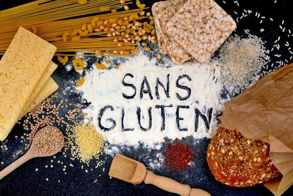 Pour ou contre le Gluten