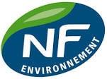 label NF environnement