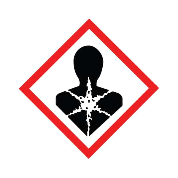 dangereux pour la santé