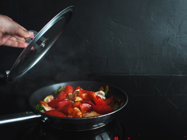 impact de la cuisson sur la santé