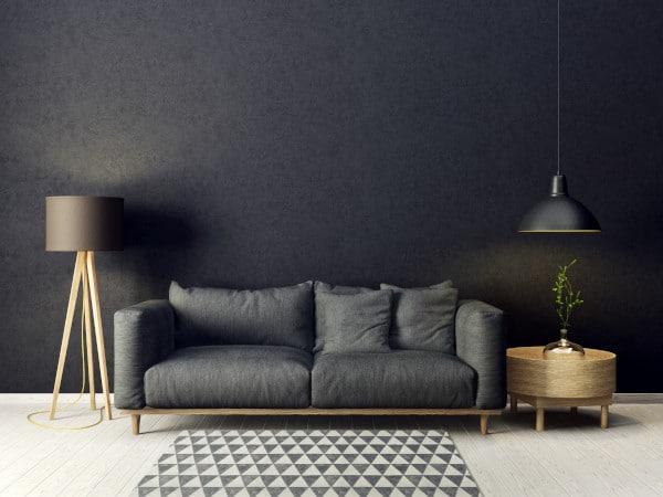 Salon et décoration intérieure