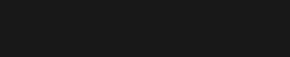 Logo - Couleur Chanvre