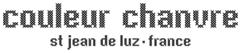 logo Couleur Chanvre