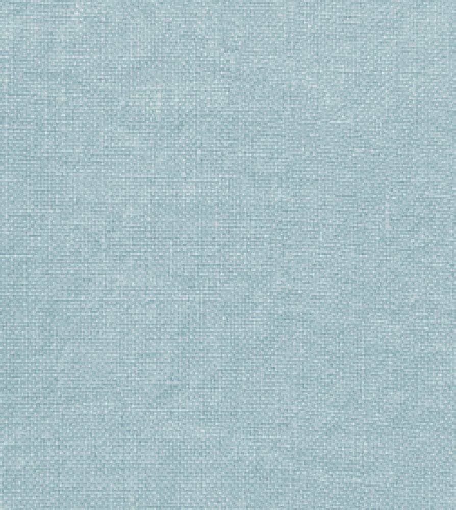 Trousse en Chanvre Bleu Glacier - Couleur Chanvre