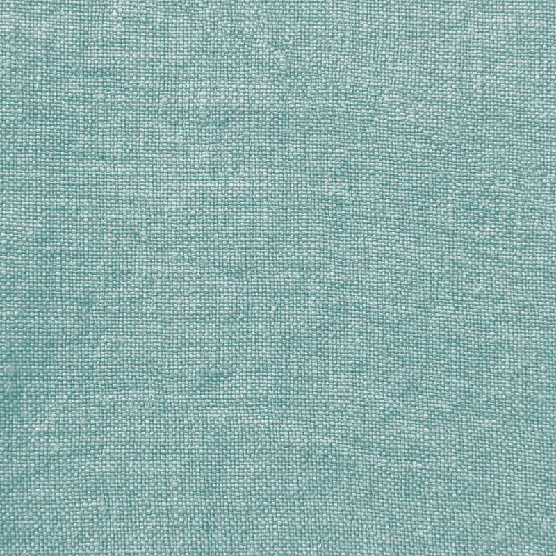 Pan de tissu de Chanvre 200g/m² - Couleur Chanvre