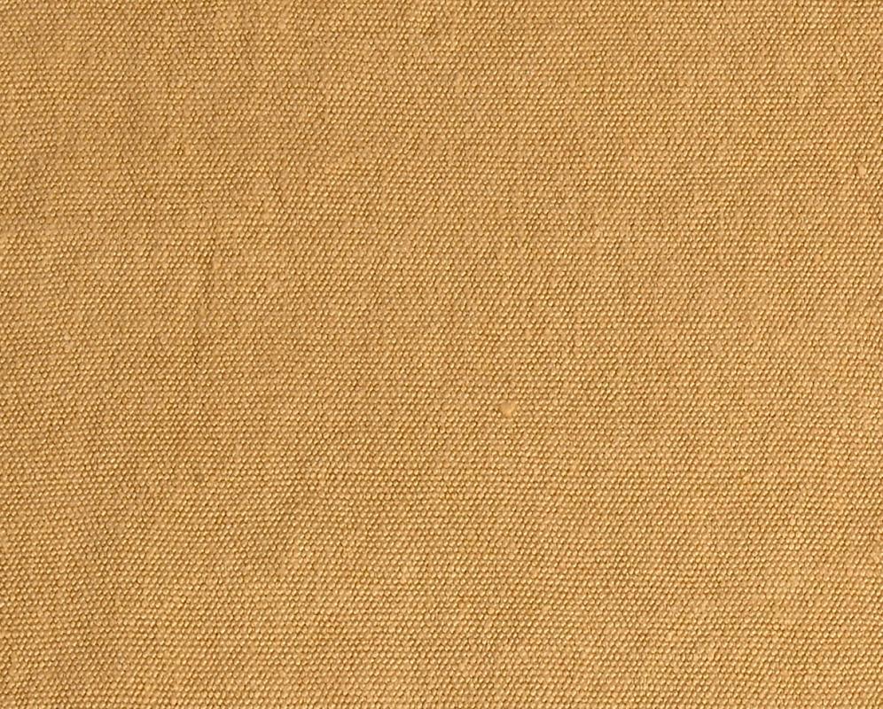Piece of linen 500g/m² - Couleur Chanvre