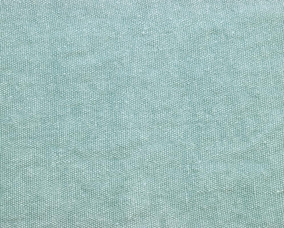 Piece of linen 500g/m² - Couleur Chanvre