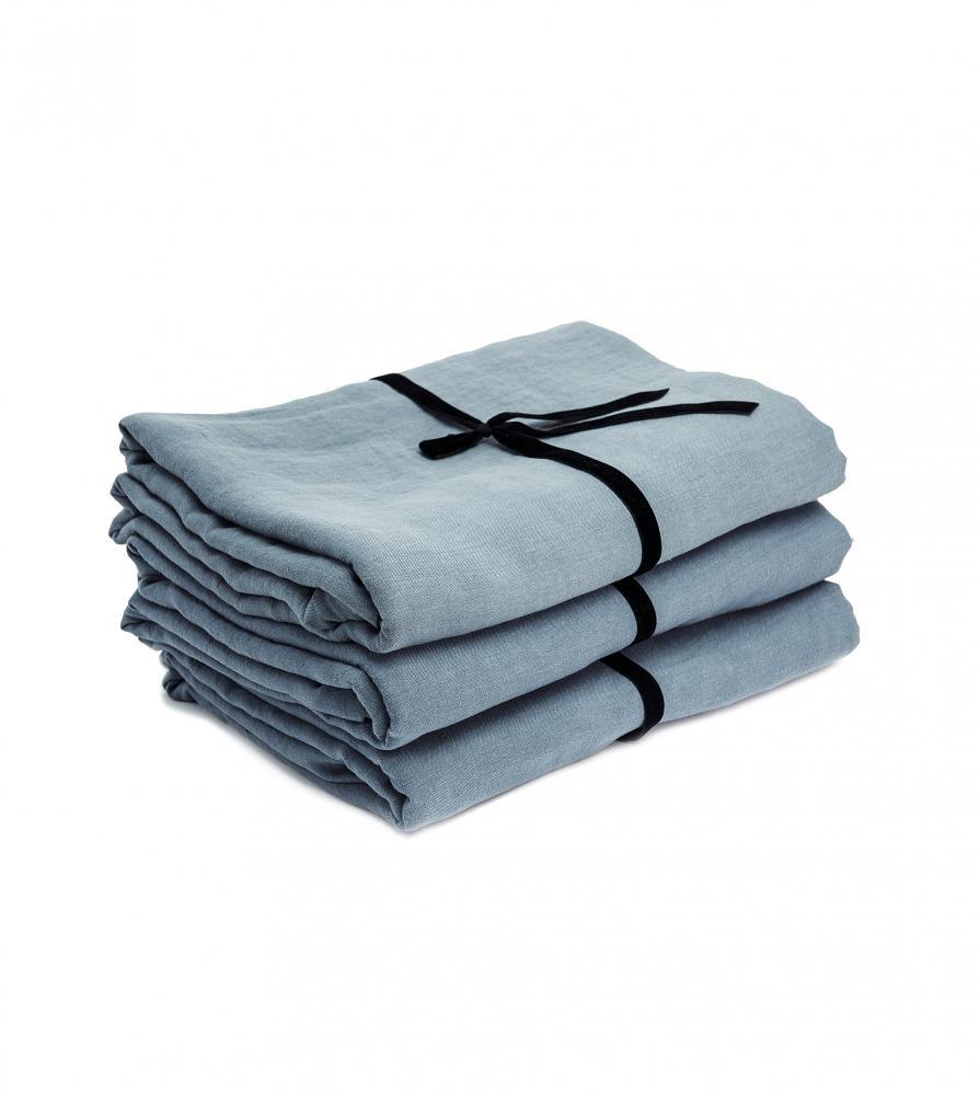 cache sommier elegant coton jersey beige terre de nuit with cache sommier interesting la. Black Bedroom Furniture Sets. Home Design Ideas